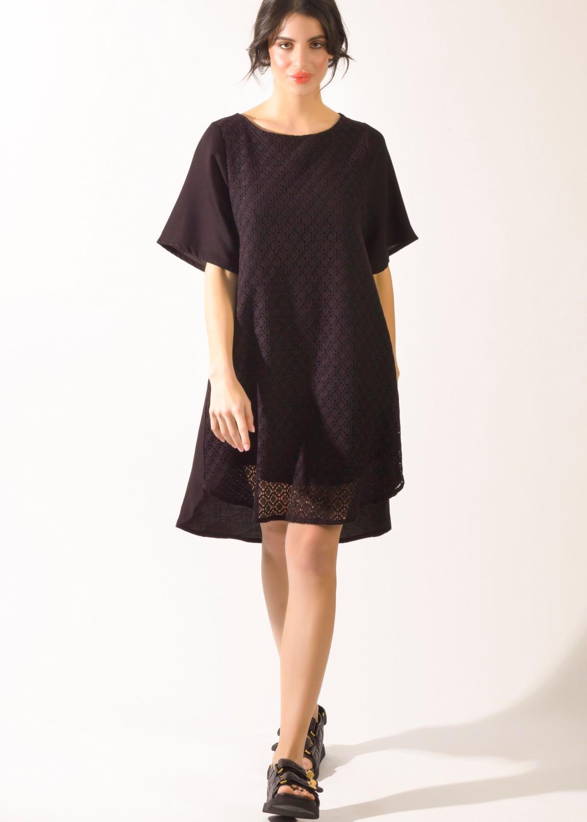 MYRINE Dress
