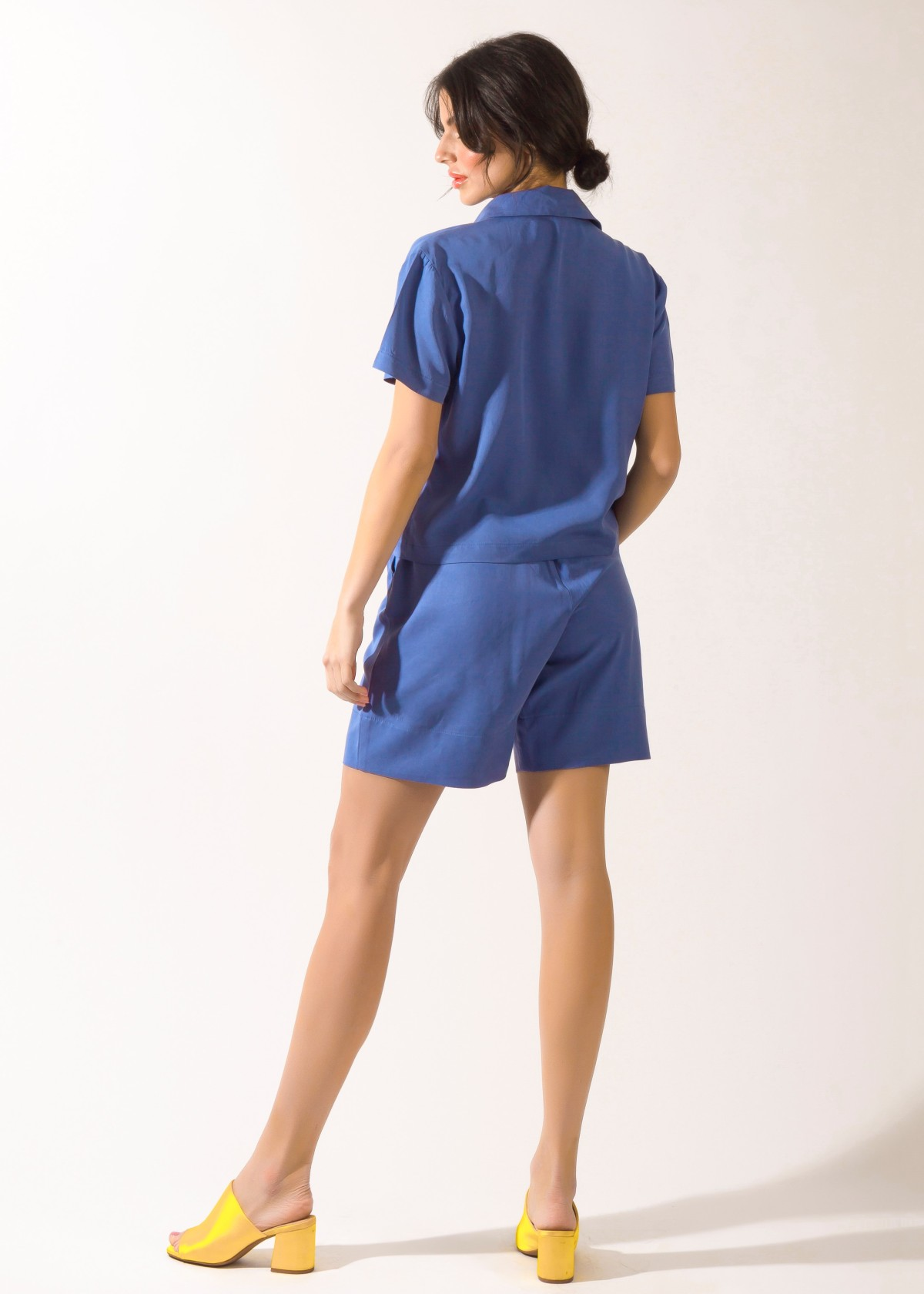 RINE Shirts & Shorts Set