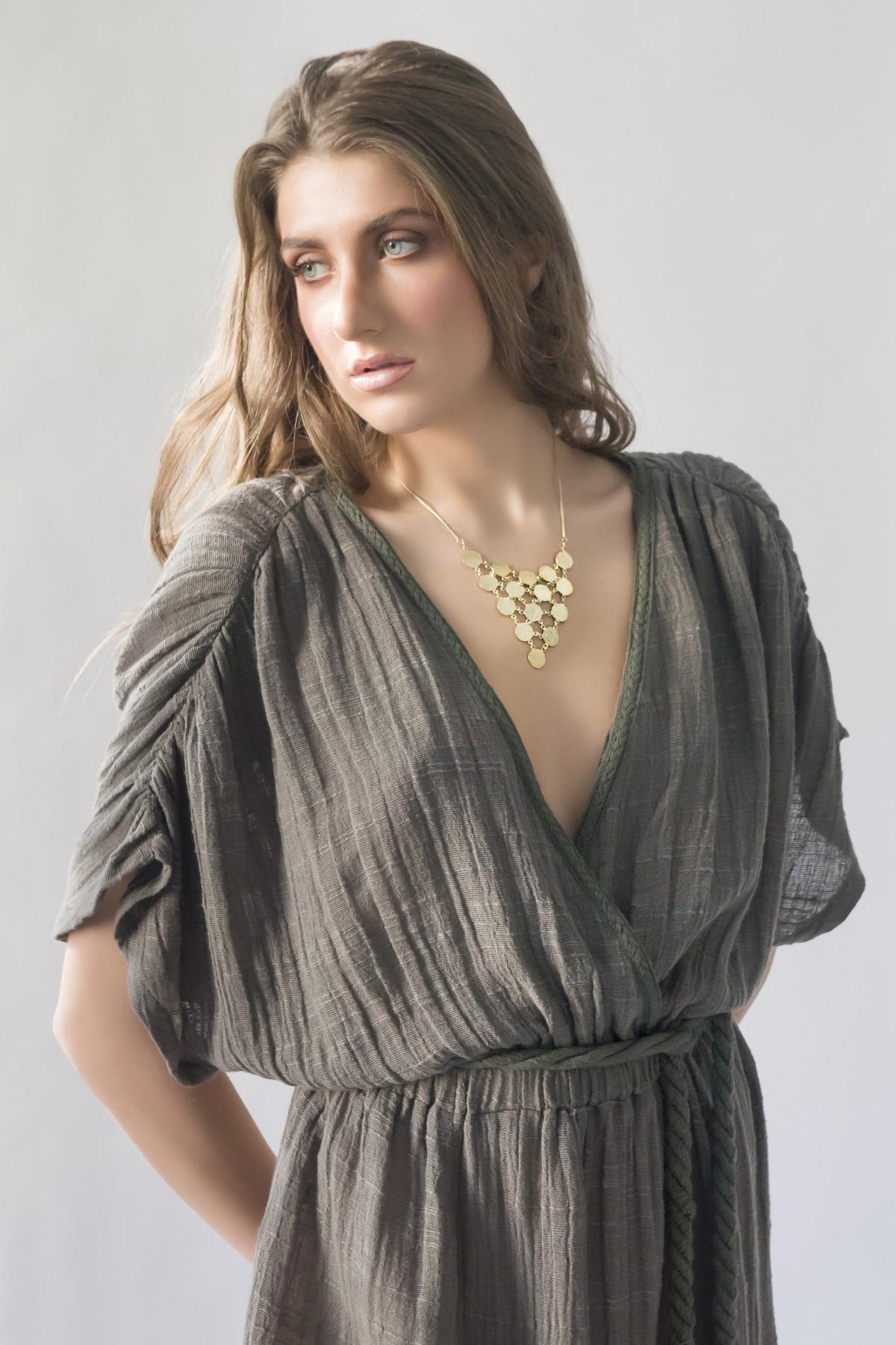 EVIPPE Dress