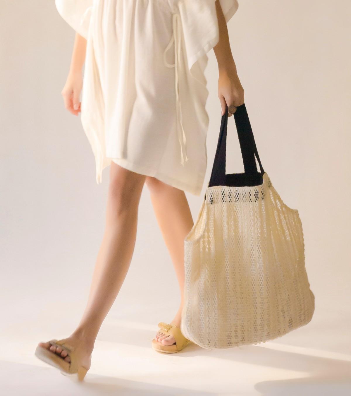 ODYSSEA bag