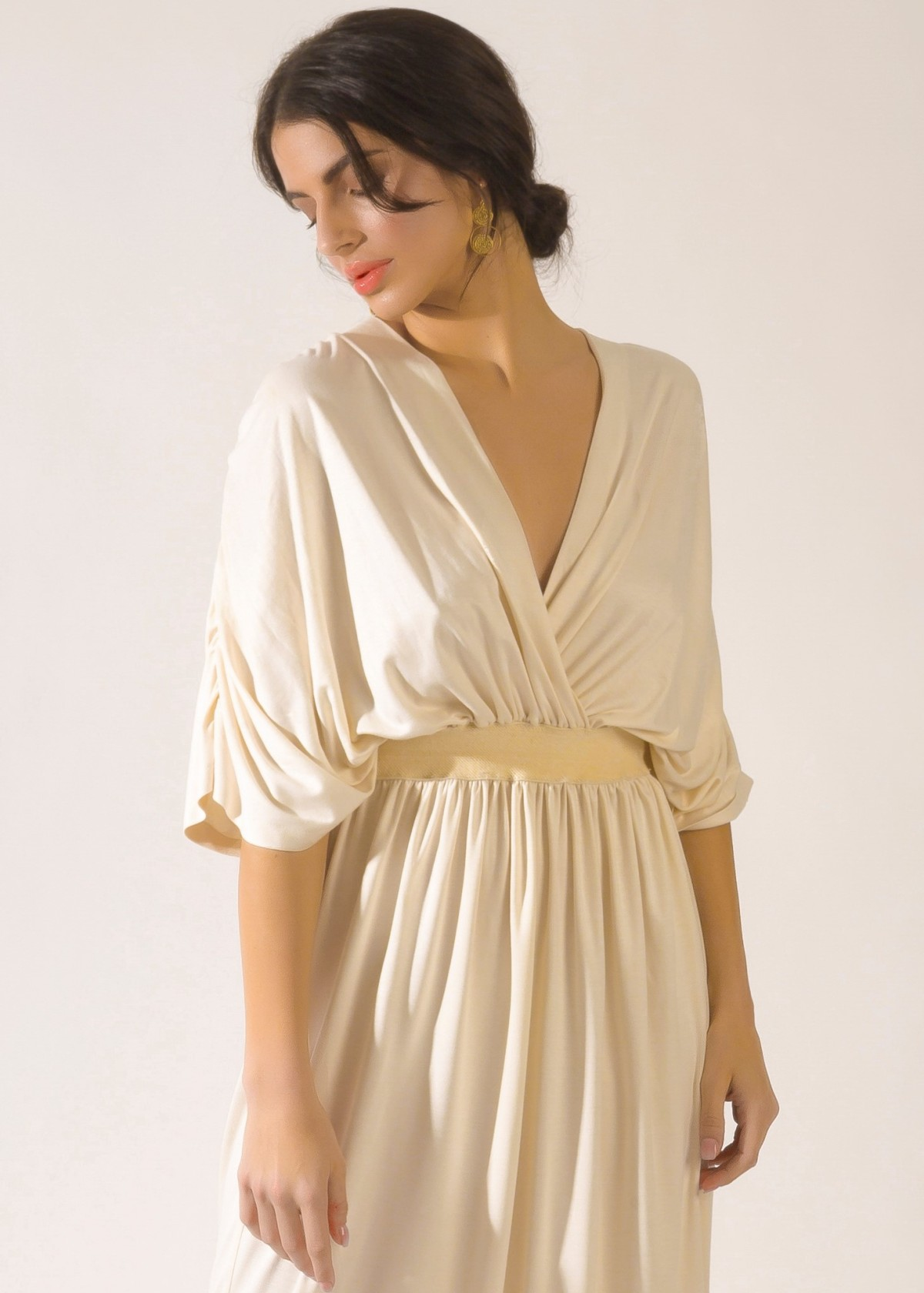 OLYMPIAS Dress