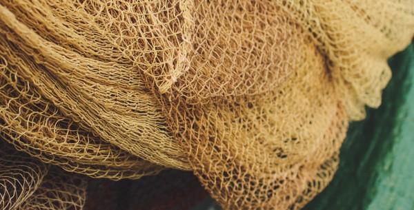 Introducing ECONYL® regenerated nylon